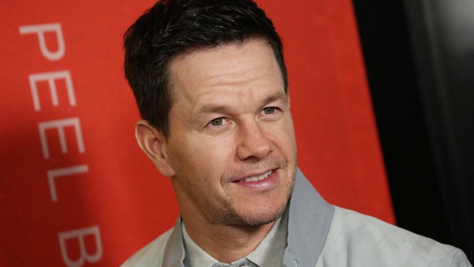 Mark Wahlberg shares workout secrets, talks Performance Inspired