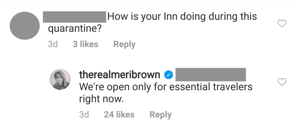 meri-brown-bed-breakfast