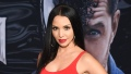 Vanderpump Rules Star Scheana Marie Wears Red Mini Dress