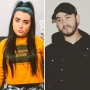 16 and Pregnants Izabella Tovar and Ex Jairo Rodriguez Are Enjoying Life Away From the Spotlight Post-Split
