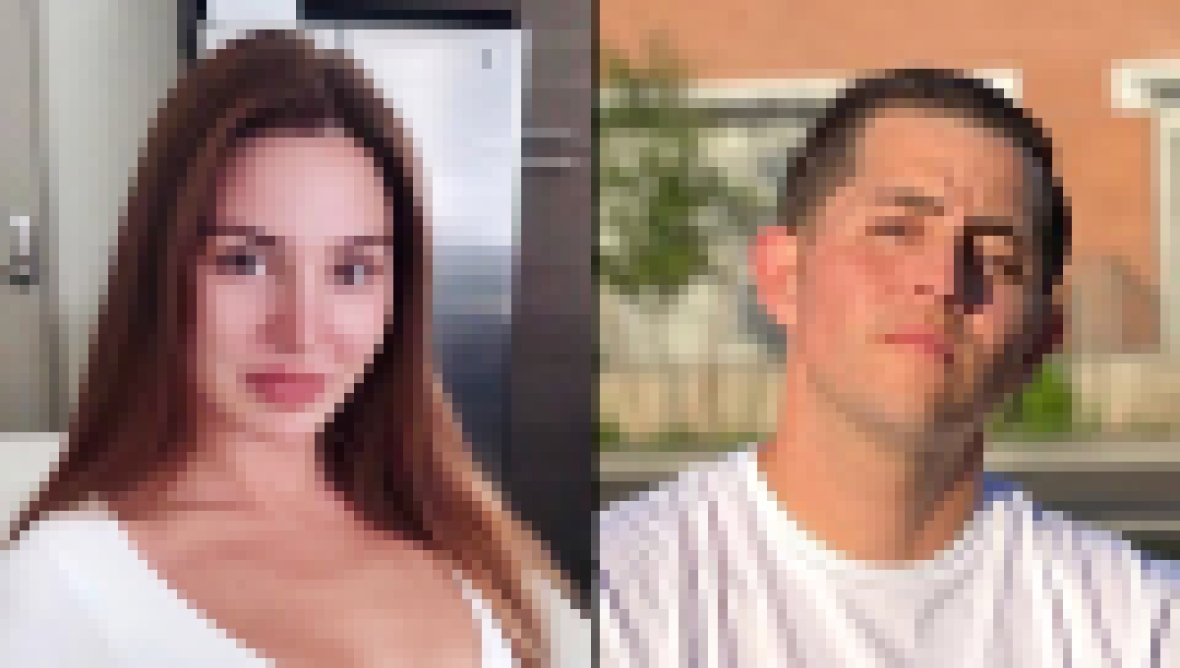 90 Day Fiance Anfisa Nava Reveals Why She Has Ex Jorge Surname IG Post-Split