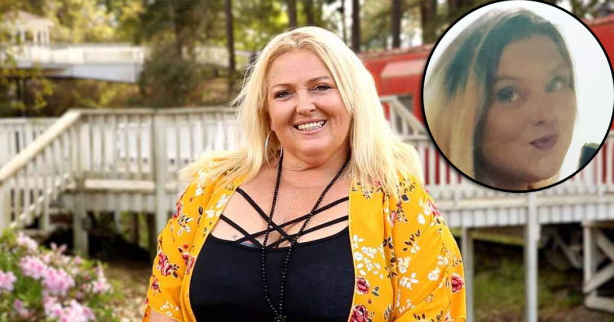 '90 Day Fiance' Star Angela Deem's Daughter Scottie Released From Prison After 15 Months Behind Bars