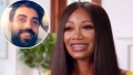 90 Day Fiance Brittany Is Still Secretly Married Yazan Doesnt Know