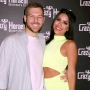 90 Day Fiance Larissa Broke Up With Eric Over Lack of Intimacy