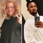 90 Day Fiance Lisa Accuses Usman of Flirting With a Porn Star