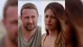 90 day fiance corey admits he met another woman