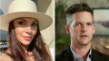 90 day fiance did tom hit on avery