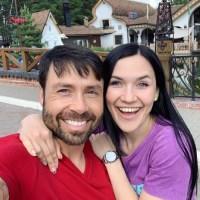 90 day fiance geoffrey varya still together
