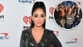 Angelina Pivarnick Jersey Shore Wedding Drama Her Friendship With the Cast