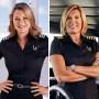 'Below Deck Mediterranean Star Hannah Ferrier Talks Drama With Captain Sandy Off Camera