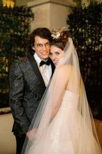 married at first sight season 11 bennett amelia