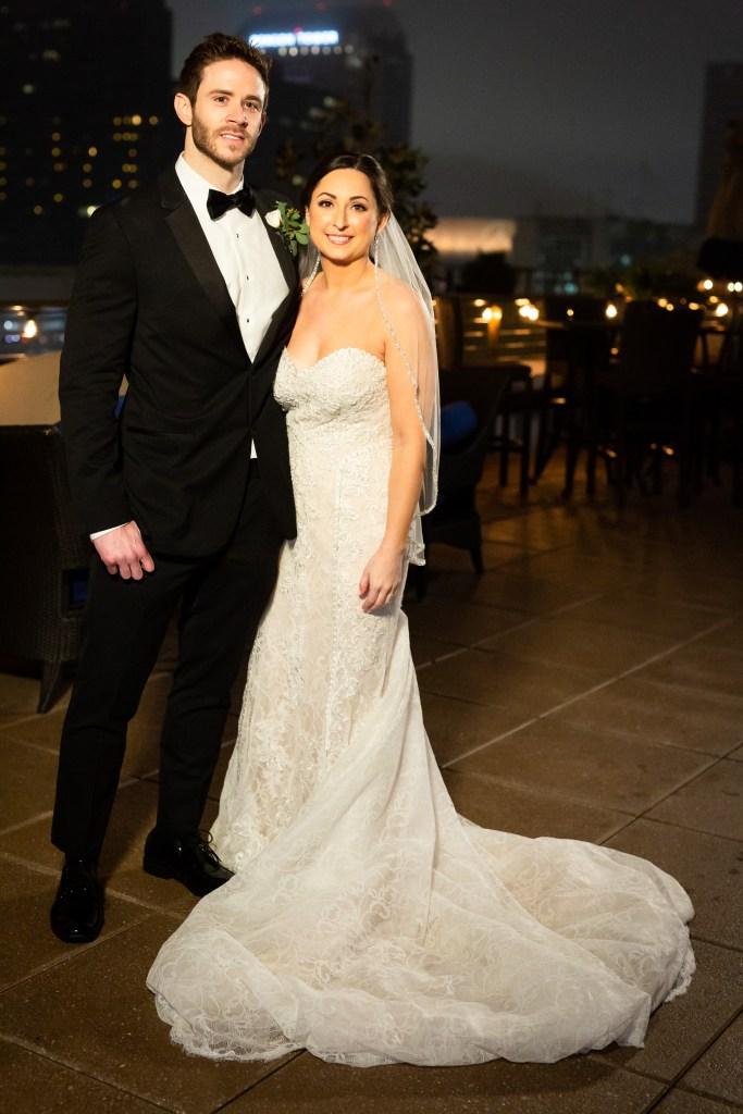 married at first sight brett olivia
