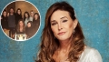 Caitlyn Jenner Says Shes Very Close With All of Her Kids