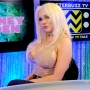 Courtney Stodden on AfterBuzz TV Courtney Stodden Details Hate and Judgement She Received When She First Became Famous in New Memoir