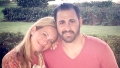 Dina Manzo Ex Accused Hiring Mobster Assault Her BF