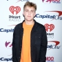 Jake Paul Charged With Criminal Trespassing and Unlawful Assembly Amid Black Lives Matter Protest