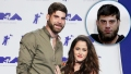 Jenelle Evans and David Eason Are Back Together After His Arrest