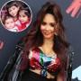 Jersey Shore Snooki Has 3 Meatballs of Her Own Meet Her Kids