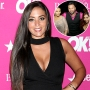 Jersey Shore Stars Show Sammi Giancola Love After Her Exit From Show