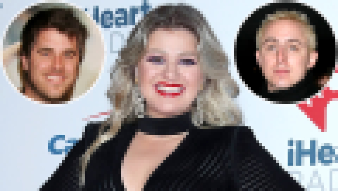 Kelly Clarkson Dating History Isnt As Lengthy As You Would Think