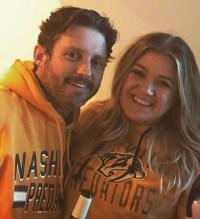Kelly Clarkson and Brandon Blackstock's Relationship Timeline 2018