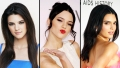 Kendall Jenner Amazing Transformation