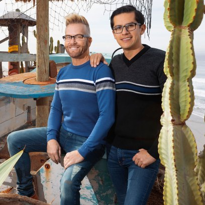 Kenneth and Armando 90 Day Fiance The Other Way