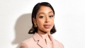 Liza-Koshy-Apologizes-Racism--001