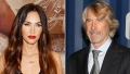 Megan Fox Defends Michael Bay After Allegations