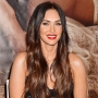 Megan Fox's Most Memorable On-Screen Roles: From 'Transformers' to 'Bad Boys II'