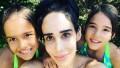 Octomom Nadya Suleman Shuts Down Criticism Over Having 14 Kids