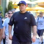 Rob Kardashian Loses Weight — Photos