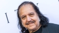 Ron Jeremy Charged With Raping Three Women Sexually Assaulting Another