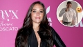 Sammi Giancola Gushes Over Man Crush Christian After Saying Shes Forever a Jersey Girl
