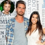 Scott Disick Kourtney Kardashian Got Closer Amid Sofia Richie Split