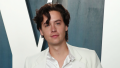 Cole Sprouse Speaks Out After Arrest