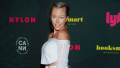 Kendra Wilkinson Stuns at Event
