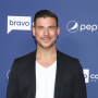 Jax Taylor 'on the Chopping Block' for 'Pump Rules'