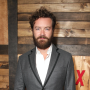 Danny Masterson Charged