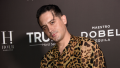 G-Eazy Net Worth Revealed