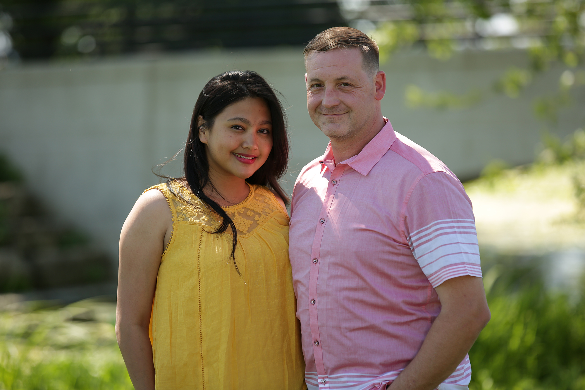 See Which 90 Day Fiance Season 6 Couples Still Together