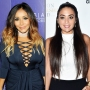 Snooki Shows Love to Sammi Sweetheart Giancola Bridal Shoot Photos After Revealing They Drifted Apart