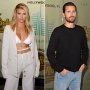 Sofia Richie Open Dating Following Her Split From Scott Disick
