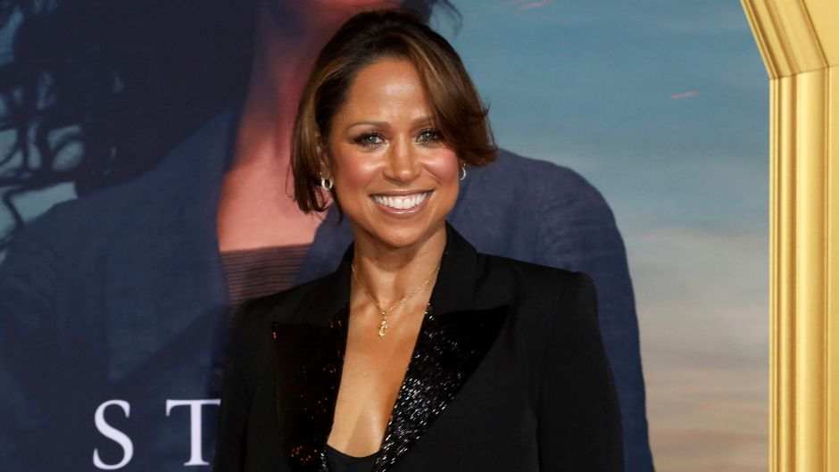 Stacey Dash's Net Worth — Find Out How the Actress Makes Her Money
