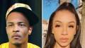 T.I.s Daughter Deyjah Reveals Their Relationship Is Uncomfortable 2
