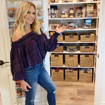 Tamra-judge-organized-kitchen-feature