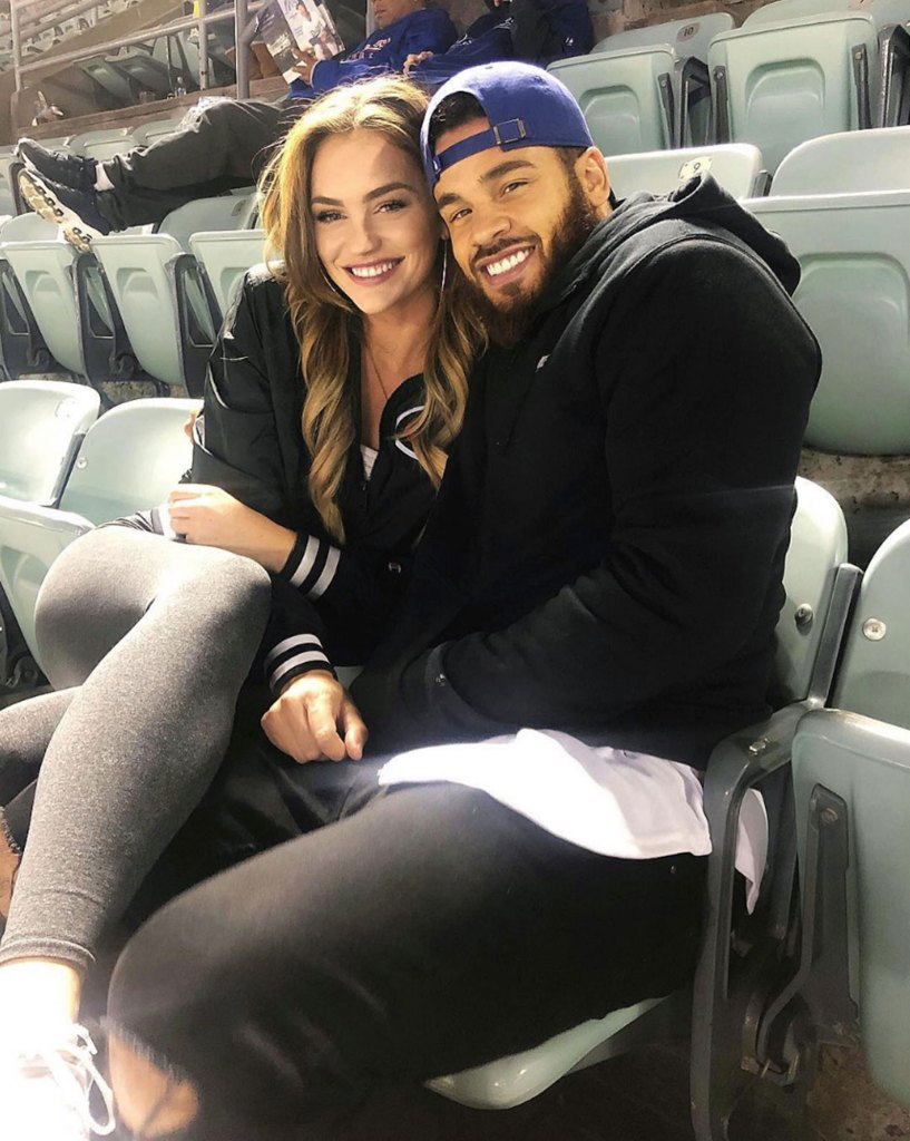 Teen Mom Taylor Selfridge Shares Statement After Getting Fired Corey Wharton