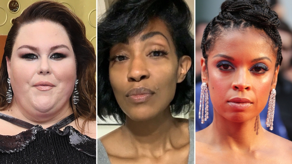 'This Is Us' Cast Reacts to Show Writer Jas Waters' Death at 39