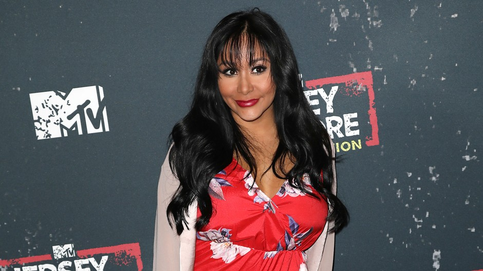 What Is Snooki's Net Worth? How the 'Jersey Shore' Alum Makes Money