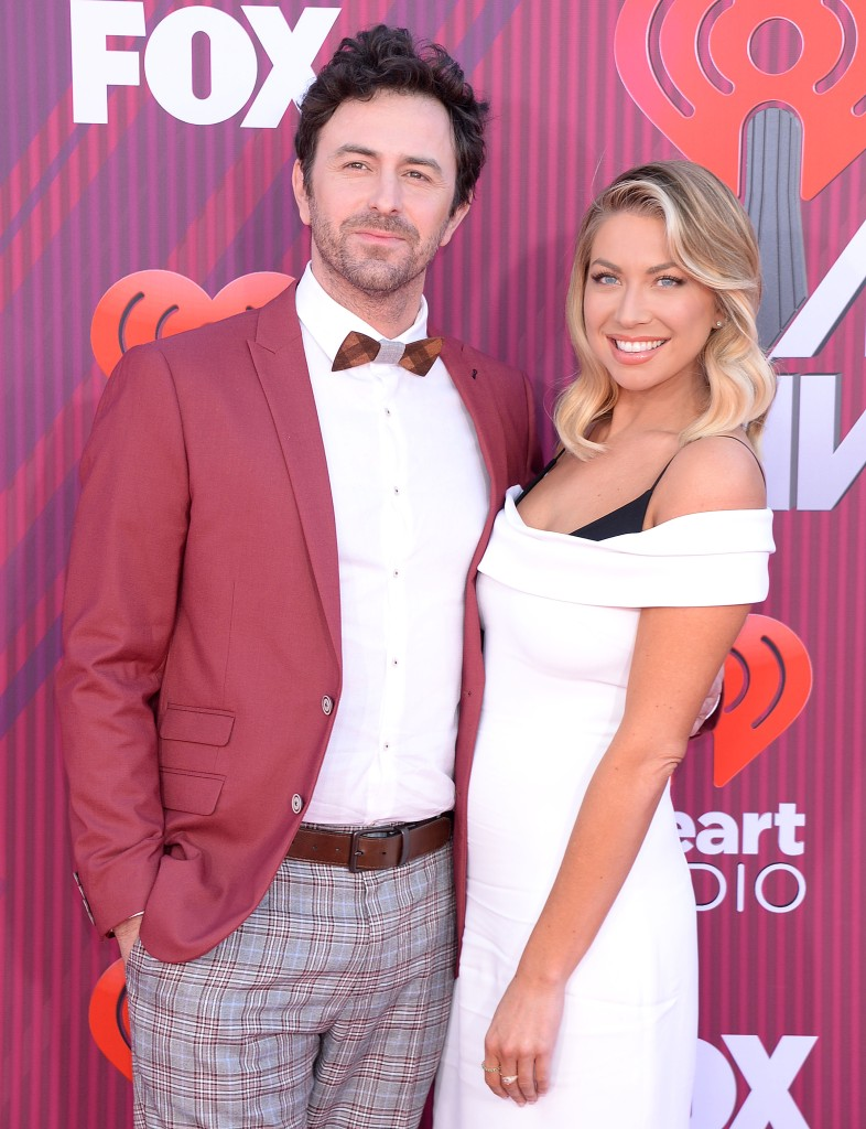When Is Stassi Schroeder Due? Pregnant 'Vanderpump' Rules Star Is Expecting